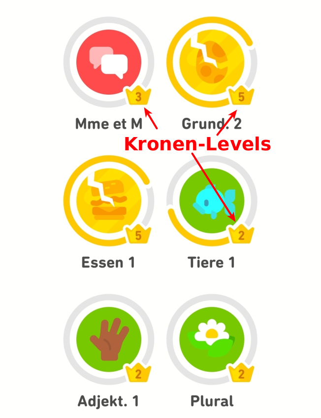 How_can_I_use_Duolingo___What_are_Crown_levels_1.png