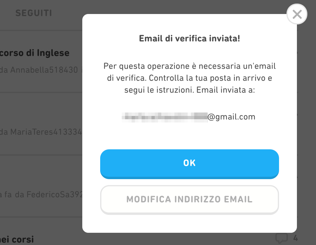 How_do_I_verify_my_email_address_3.png